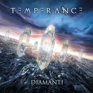 Temperance Diamanti cover