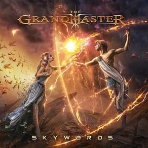 The Grandmaster Skywards cover
