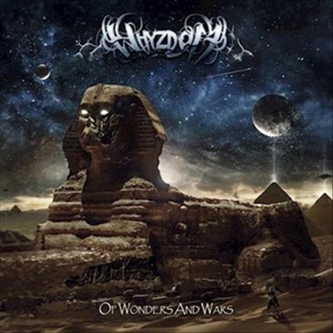 whyzdom Of Wonders