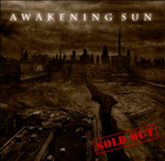 Awakening Sun Sold cover