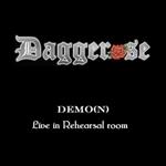 Daggerose