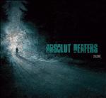 Absolut Deafers Zrození cover