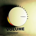 Volume Experiment cover