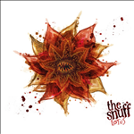 The Snuff Lotus cover