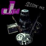 ArrJam-Session-cover