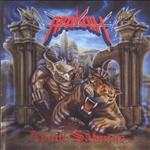 Arakain Apage cover