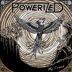 Powerized My Creed cover