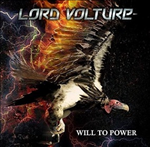 Lord Volture Will cover