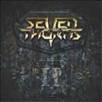 Seven Thorns II cover