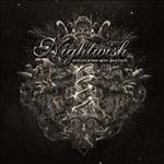 Nightwish Endless Forms Most Beautiful cover