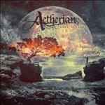 Aetherian Tales of cover