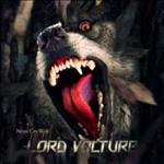 Lord Volture Never cover