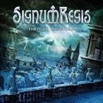 Signum Regis Through the cover