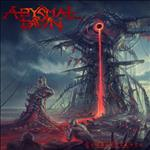 Abysmal Dawn Obsolescence cover
