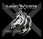 Daniel Krob Rock cover