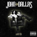 John Dallas Wild cover