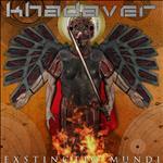 Khadaver Exstinctio cover