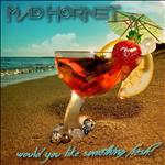 Mad Hornet Would You cover