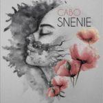 Cabo Snenie cover