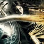 Nocturnal Pestilence I, Eternity cover