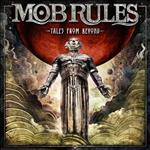 Mob Rules Tales From cover