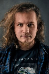 Jakub Tirco