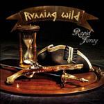 Running Wild Rapid cover