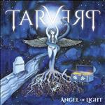 TarverP Angel cover