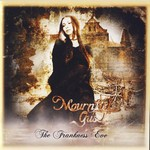 Mournful The Frankness cover