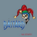 Bastard Na Start cover