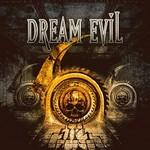 Dream Six cover