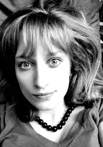 Andrea Michálková