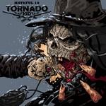 Tornado Kid Hateful cover