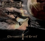 Frontier of Chronicles cover