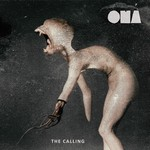 Ona The Calling cover