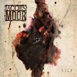 Jacobs Moor Self cover
