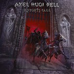 Axel Rudi Knights cover