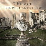 Therion Beloved Antichrist cover