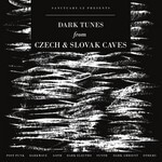 Dark Tunes kompilácia cover