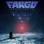 Fargo Constellation cover