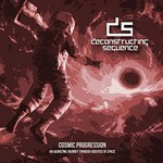 Deconstructing Sequence Cosmic Progression cover