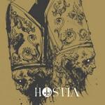 Hostia cover
