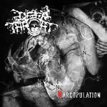 Deep Narcopulation cover