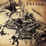 Pacino Fallen cover