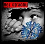 True Reason Bez strachu cover