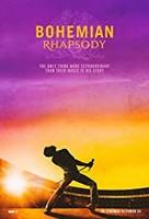 Bohemian Rhapsody film