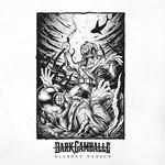 Dark Gamballe Hluboký cover