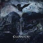 Eluveitie Ategnatos cover