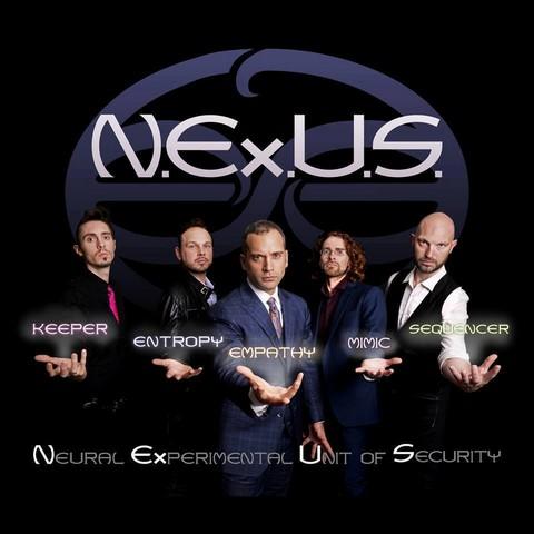 N.Ex.U.S.