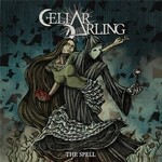Cellar  The Spell cover